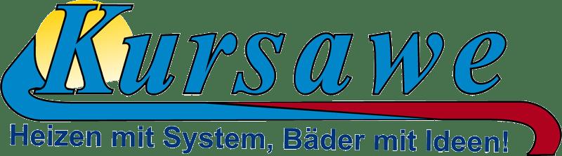 Kursawe GmbH - in Wippra